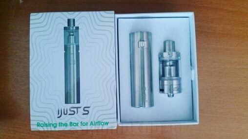 eleaf-ijust-s-kit-cena